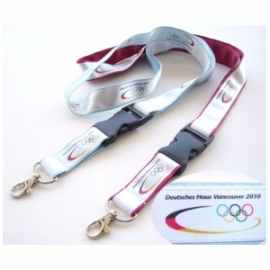 Sublimation  Lanyard-001